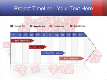 0000076643 PowerPoint Templates - Slide 25