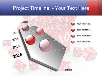 0000076643 PowerPoint Templates - Slide 26