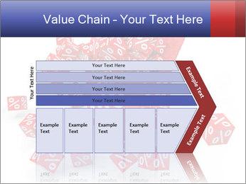 0000076643 PowerPoint Templates - Slide 27