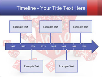 0000076643 PowerPoint Templates - Slide 28