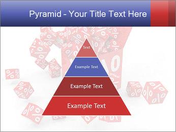 0000076643 PowerPoint Template - Slide 30