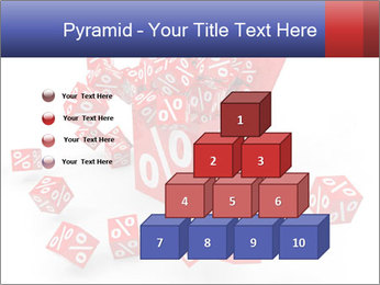0000076643 PowerPoint Templates - Slide 31
