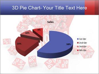 0000076643 PowerPoint Template - Slide 35