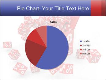 0000076643 PowerPoint Templates - Slide 36