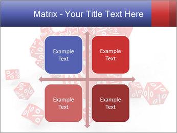 0000076643 PowerPoint Templates - Slide 37