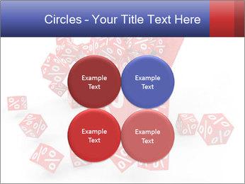 0000076643 PowerPoint Templates - Slide 38