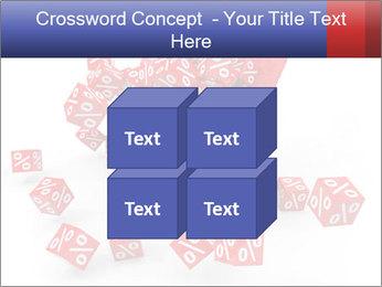 0000076643 PowerPoint Templates - Slide 39