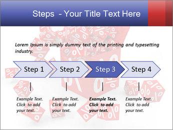 0000076643 PowerPoint Templates - Slide 4