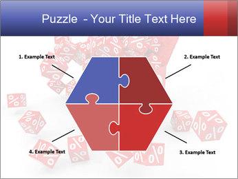 0000076643 PowerPoint Templates - Slide 40