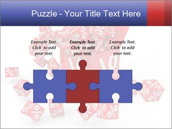0000076643 PowerPoint Templates - Slide 42