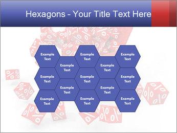 0000076643 PowerPoint Templates - Slide 44