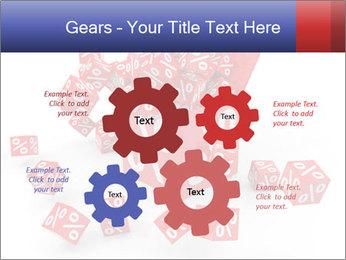 0000076643 PowerPoint Templates - Slide 47