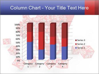 0000076643 PowerPoint Templates - Slide 50