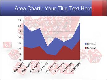 0000076643 PowerPoint Template - Slide 53