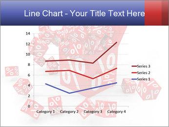 0000076643 PowerPoint Template - Slide 54