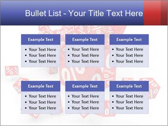 0000076643 PowerPoint Templates - Slide 56