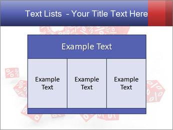 0000076643 PowerPoint Template - Slide 59