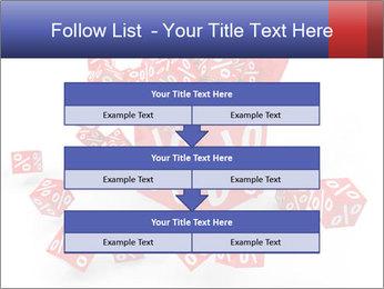 0000076643 PowerPoint Templates - Slide 60