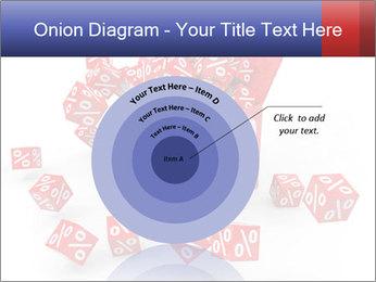 0000076643 PowerPoint Template - Slide 61
