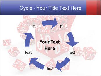 0000076643 PowerPoint Templates - Slide 62
