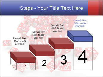 0000076643 PowerPoint Templates - Slide 64