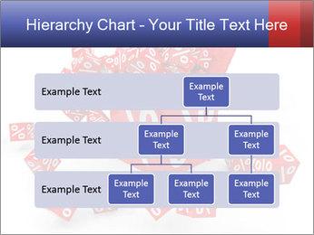0000076643 PowerPoint Templates - Slide 67