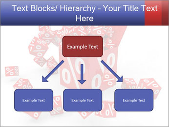 0000076643 PowerPoint Templates - Slide 69