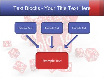 0000076643 PowerPoint Templates - Slide 70