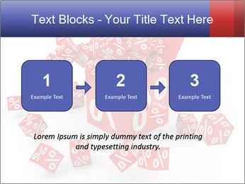 0000076643 PowerPoint Templates - Slide 71