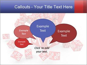 0000076643 PowerPoint Templates - Slide 73