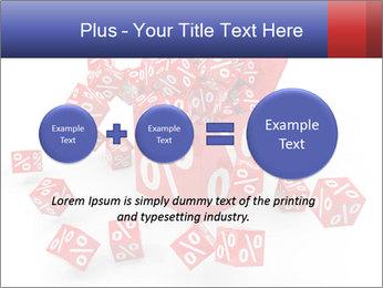 0000076643 PowerPoint Template - Slide 75