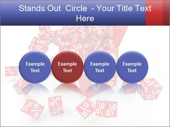 0000076643 PowerPoint Templates - Slide 76