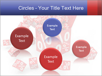 0000076643 PowerPoint Template - Slide 77