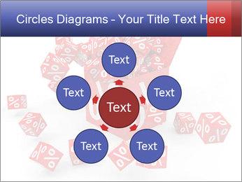 0000076643 PowerPoint Templates - Slide 78