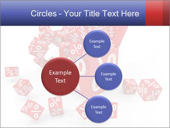 0000076643 PowerPoint Templates - Slide 79