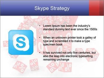 0000076643 PowerPoint Templates - Slide 8