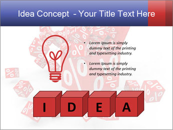 0000076643 PowerPoint Templates - Slide 80