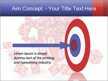 0000076643 PowerPoint Templates - Slide 83