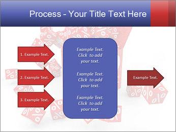 0000076643 PowerPoint Template - Slide 85