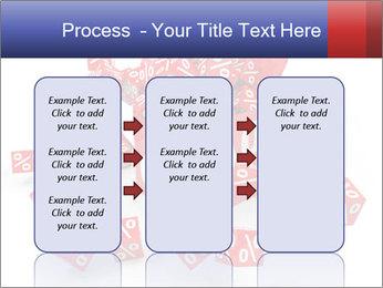 0000076643 PowerPoint Templates - Slide 86