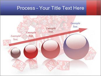 0000076643 PowerPoint Templates - Slide 87