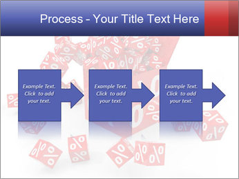 0000076643 PowerPoint Templates - Slide 88