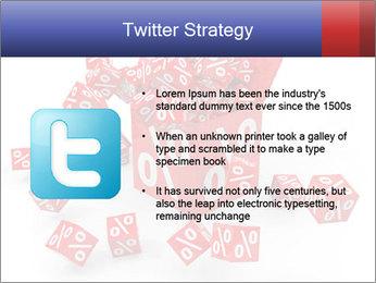 0000076643 PowerPoint Templates - Slide 9