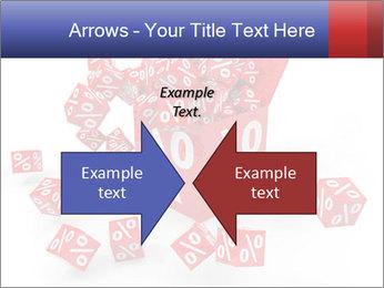 0000076643 PowerPoint Templates - Slide 90