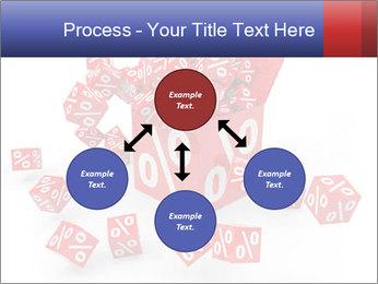0000076643 PowerPoint Template - Slide 91