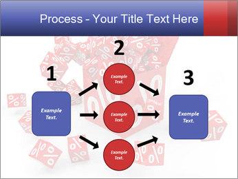 0000076643 PowerPoint Templates - Slide 92