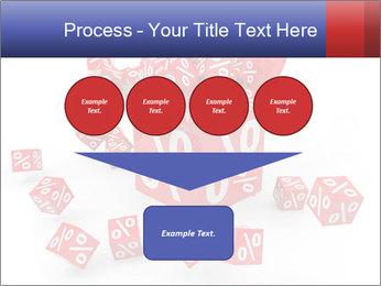 0000076643 PowerPoint Template - Slide 93