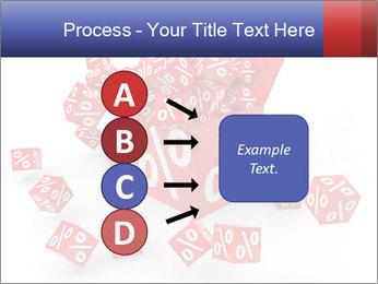 0000076643 PowerPoint Templates - Slide 94