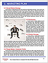 0000076643 Word Template - Page 8