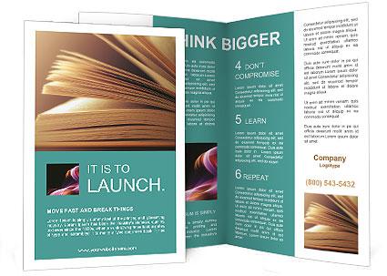 0000076644 Brochure Templates